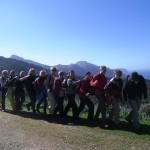 Enero  30 Heidi Sondergruppe-Wikinger 2011 334 (169)