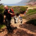 Wandern mit Genuss April 2009 238
