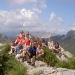 trekking mai 2007 (141)