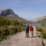 trekking mai 2007 (27)